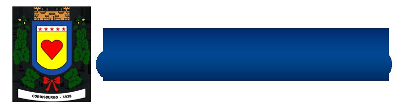 Licitações - Prefeitura Municipal de Cordisburgo