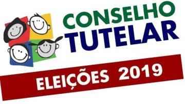 Relação dos candidatos aprovados na Prova de Conhecimentos do Processo de Escolha do Conselho Tutelar de Cordisburgo