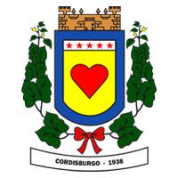 Prefeitura de Cordisburgo